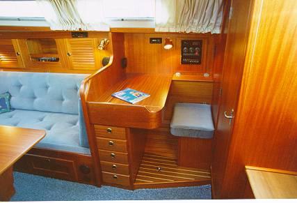 http://www.scancharter.com/wp-content/uploads/boats/9814_hr34-6[1].jpg
